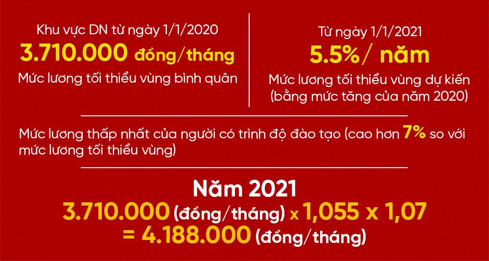 Phó Thủ tướng,Vương Đình Huệ,lương công chức,tăng lương,cải cách lương
