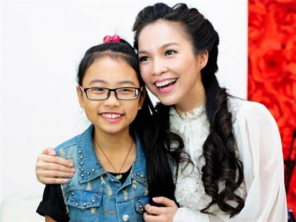 Phương Mỹ Chi: Tài năng đi cùng loạt ồn ào sau 6 năm vào showbiz