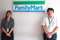 Bí quyết chinh phục người dùng Việt của FamilyMart