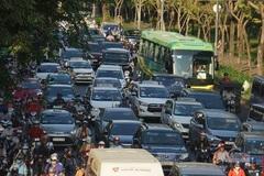 TP.HCM kiến nghị Bộ Quốc phòng giao hơn 1.100m2 để làm đường