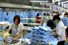 Textile and garment companies need more orders for 2020