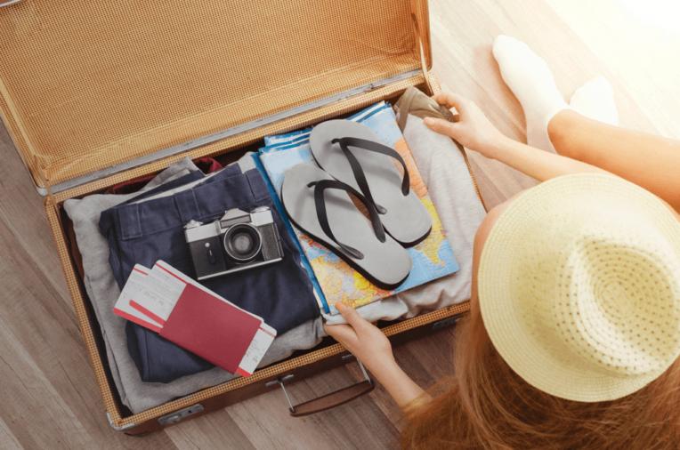 Bí quyết đi du lịch Tết vui vẻ và không bị chặt chém