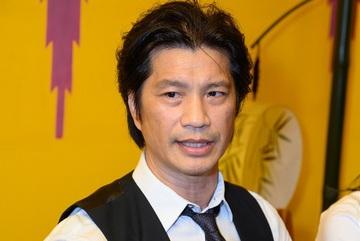 Dustin Nguyễn kiện NSX phim 'Bóng đè'
