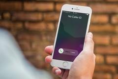 Từ 1/1/2020, công ty tài chính không được gọi điện đòi nợ người thân khách hàng