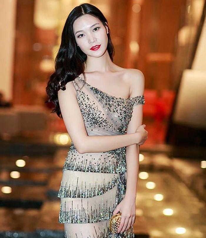 Nhã Phương, Lan Ngọc và mỹ nhân Việt bước sang tuổi 30