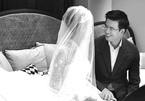 Giám đốc VTV24 kết hôn nữ nhà văn kém 10 tuổi xinh như hoa hậu giờ ra sao?