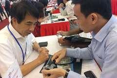 Tp HCM gia tăng kết nối doanh nghiệp CNHT với các Tập đoàn đa quốc gia