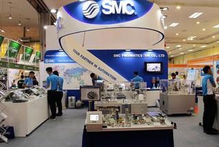 50% doanh nghiệp Nhật tại Việt Nam đầu tư công nghiệp hỗ trợ.