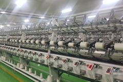 Dệt may Việt Nam sụt giảm đơn hàng xuất khẩu