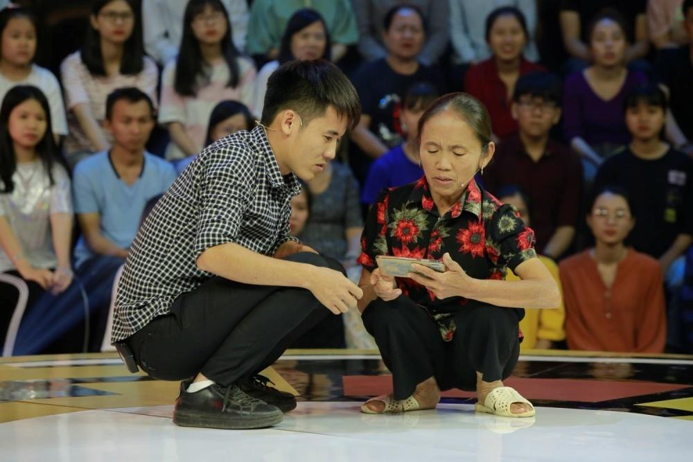Bà Tân Vlog muốn bỏ làm YouTube, đòi cưới Ngô Kiến Huy