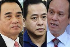 Những con số trong vụ án liên quan 2 cựu Chủ tịch Đà Nẵng