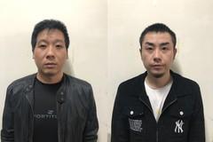 2 người Trung Quốc 'giam lỏng' con nợ trong khách sạn ở Quảng Ninh