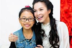 Cuộc sống của Phương Mỹ Chi sau 6 năm làm con nuôi Quang Lê: Cát-xê choáng váng