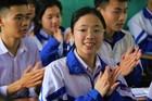 Hà Nội và Hà Tĩnh dẫn đầu kết quả thi học sinh giỏi quốc gia năm học 2019-2020