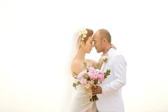 Xuân Lan lên tiếng về đám cưới bí mật với Việt kiều Mỹ