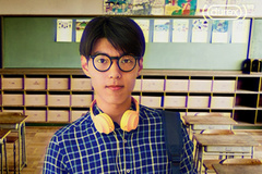 Durex kêu gọi giới trẻ phòng chống HIV/AIDS tại Việt Nam