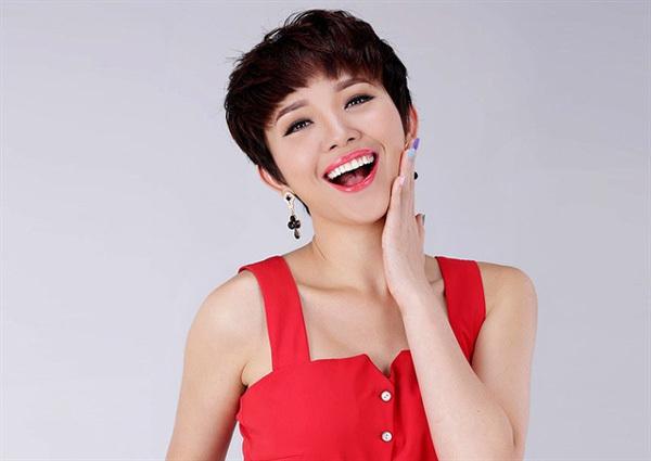 K-pop stars to wow Vietnamese audience