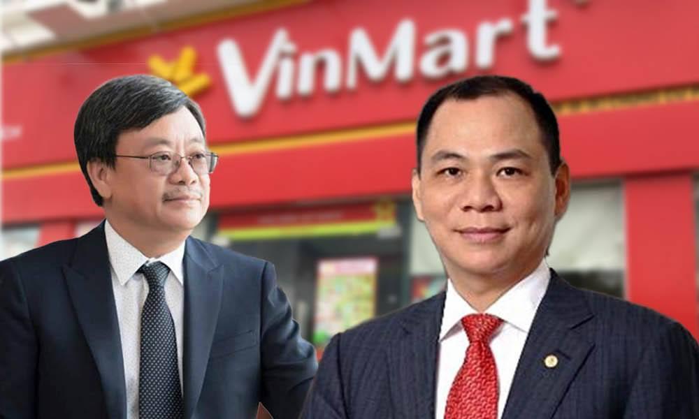 Khối tài sản 2,6 tỷ USD, chờ tỷ phú Nguyễn Đăng Quang quyết