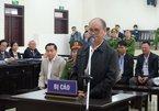 Cựu Chủ tịch Đà Nẵng 'gật đầu', 760 tỷ ngân sách bốc hơi