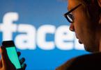 Cách chia sẻ màn hình smartphone qua Facebook Messenger