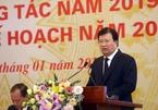 Sớm đưa đường sắt Cát Linh - Hà Đông vào khai thác vì dân mong