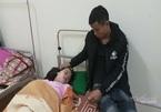 Bác sỹ bị tố 'chậm chân' khiến trẻ sơ sinh chết tức tưởi