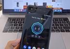 Cách theo dõi dữ liệu sức khỏe trên màn hình chính smartphone Android