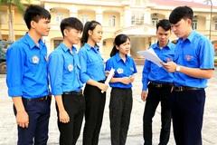 Quyền yêu cầu thay đổi hộ tịch của người chưa thành niên