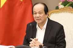 'Thủ tướng sẽ thành lập tổ công tác đặc biệt thúc đẩy cải cách'