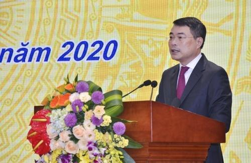 Thủ tướng: Tinh thần xốc tới phát triển, đưa đất nước tiến lên