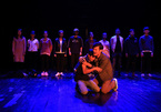 Vietnamese theatre launches new musical