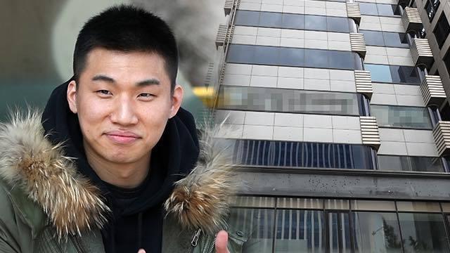 Bị kết án treo, bạn trai cũ của Goo Hara kháng cáo