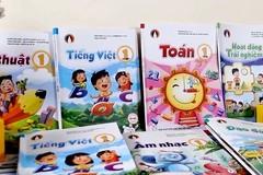 Vietnam's educational highlights of 2019