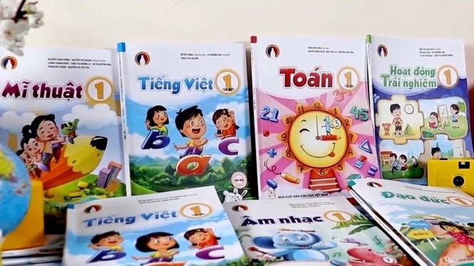 education law,UNESCO,PISA test,university ranking,Vietnam education