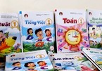 Vietnam's educational highlights of 2019