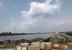 Vietnamese Government indecisive about solar power price, investors cautious