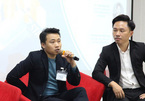 Vietnamese startups find it difficult to call for capital