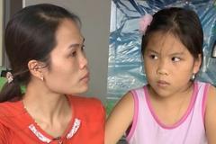 Ghét bố mẹ, con gái 9 tuổi bỏ nhà quay video để trải lòng