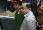 Đề nghị bất ngờ của bị cáo Phan Văn Anh Vũ