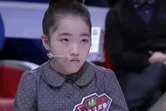 Chân dung cô bé Nhật Bản đánh bại toàn bộ đội 'Siêu trí tuệ' Trung Quốc