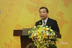 Số công bố khoa học quốc tế của Việt Nam năm 2019 tăng 1,3 lần