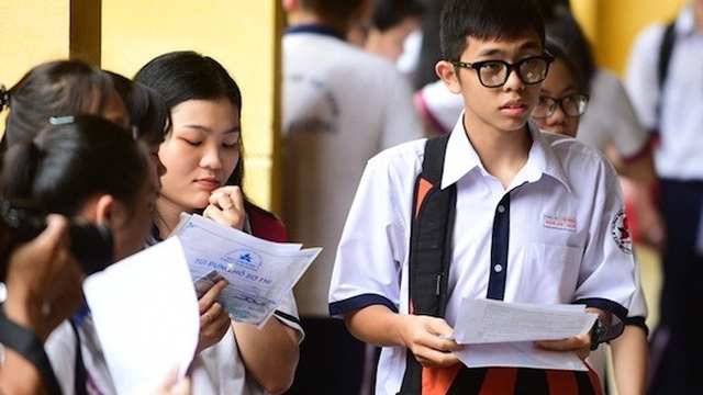Trường ĐH Khoa học tự nhiên TP.HCM mở 4 ngành mới