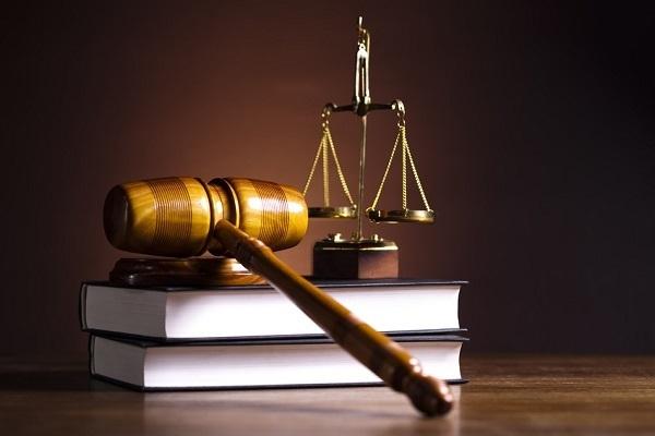 Trường hợp pháp luật cấm kết hôn