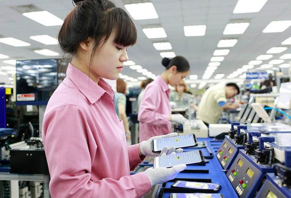 Thêm lựa chọn di chuyển về quê ăn Tết cho lao động làm việc ở Đài Loan