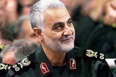Hé lộ vị thế 'khủng' của tướng Iran vừa bị Mỹ sát hại