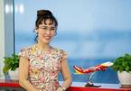 2019: Pham Nhat Vuong is richest Vietnamese billionaire