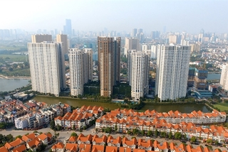 Buying houses for lease to lead investment trends in 2020