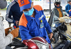 How wide will Vietnam open its petroleum distribution market?