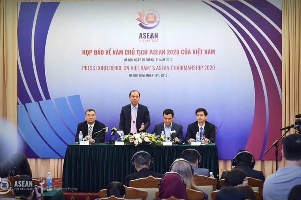 Vai trò kép: Cơ hội để Việt Nam góp phần thúc đẩy quyền con người
