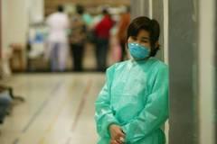 TQ xác nhận thêm các ca nhiễm virus viêm phổi bí ẩn